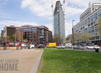 Thumbnail 2 bed flat for sale in Two Fifty One, London