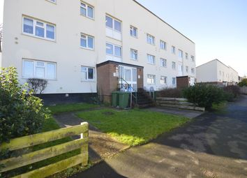 Thumbnail 1 bed flat for sale in Lapwing Place, Boundary Way, Watford