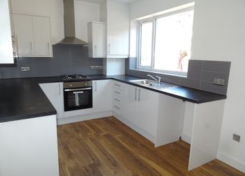 Thumbnail 3 bed terraced house to rent in Wolviston Road, Hartlepool
