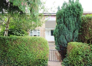 Thumbnail 2 bed end terrace house for sale in Evenlode, Banbury, Oxon
