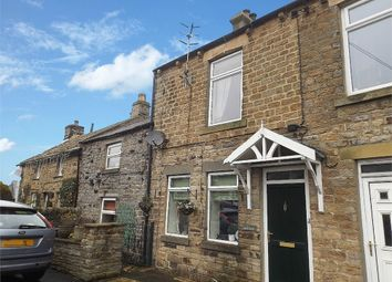 Thumbnail 3 bed terraced house for sale in Daddry Shield, Bishop Auckland, Durham