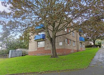 Thumbnail 1 bed flat for sale in Hall Lane, Shipley