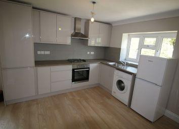 Thumbnail 3 bed flat to rent in Beavers Lane, Hounslow