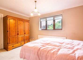 2B, Chorley Place, Fulwood S10