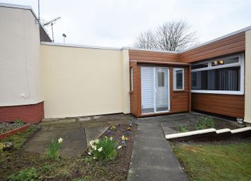 Thumbnail 1 bed bungalow for sale in Huntly Drive, Glenrothes