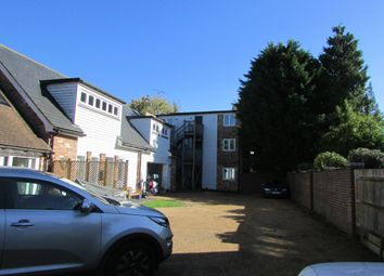 Thumbnail 1 bed property to rent in The Old Forge, Chevening Road, Chipstead