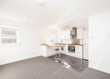 Thumbnail 1 bed flat for sale in Heriot Street, Inverkeithing