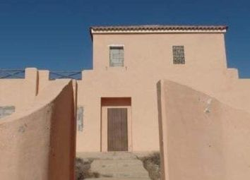 Thumbnail 3 bed cottage for sale in Antigua, Las Palmas, Spain