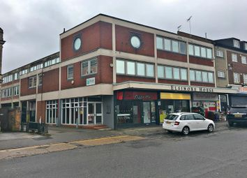 Thumbnail Office to let in Elsinore House, Suite G, Second Floor, 43 Buckingham Street, Aylesbury, Buckinghamshire