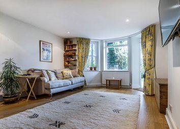 Thumbnail 1 bedroom flat to rent in Hornsey Lane, Highgate, London