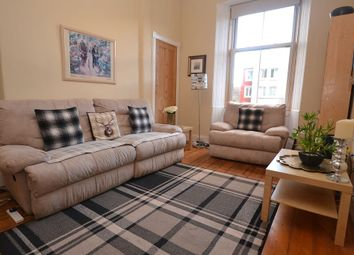 2 bed flat to rent in Dean Park Street, Edinburgh, Available Now EH4