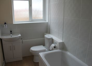 Thumbnail 4 bed semi-detached house to rent in Norwood Close, Southall, Middlesex