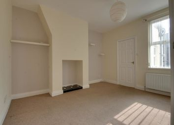 Thumbnail 2 bed flat to rent in Hawthorn Street, Walbottle, Newcastle Upon Tyne