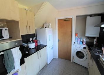 Thumbnail 4 bed semi-detached house to rent in Redhall Drive, Hatfield