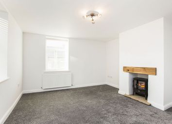 Thumbnail 3 bed property to rent in Pit Hill, Halifax