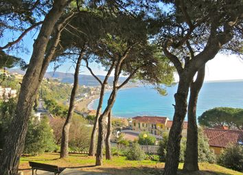 Thumbnail 3 bed town house for sale in Bussana, San Remo, Imperia, Liguria, Italy
