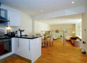 Thumbnail 2 bed flat to rent in Marsham Street, Westminster, London