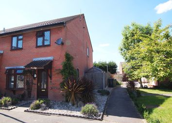 3 bed end terrace house for sale in Rettendon Close, Rayleigh SS6