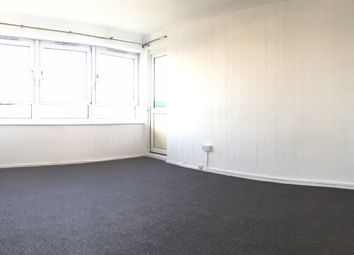 Thumbnail 1 bed flat to rent in Enterprise House, Curzon Crescent, Barking