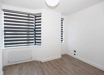 Thumbnail 1 bed flat to rent in Apartment 12 Sapphire House, Stafford Park 10, Telford