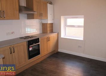 Thumbnail 3 bed flat to rent in The Pavilion, High Street, Waltham Cross