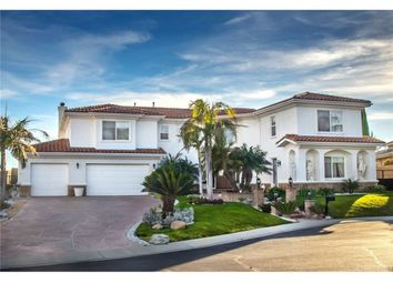 Thumbnail 5 bed property for sale in 19792 Trammell Lane, Chatsworth, Ca, 91311