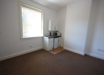 Thumbnail 1 bedroom flat to rent in Liverpool Road, Kidsgrove, Stoke-On-Trent