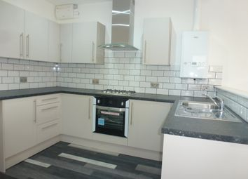 Thumbnail 2 bedroom duplex to rent in Mackintosh Place, Roath