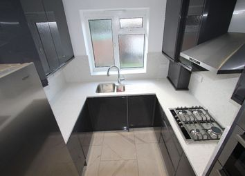 Thumbnail 4 bed end terrace house to rent in Abbotshall Avenue, London