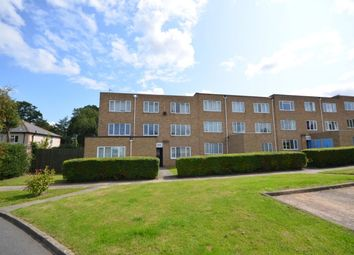 2 bed flat to rent in London Road, Northampton NN4