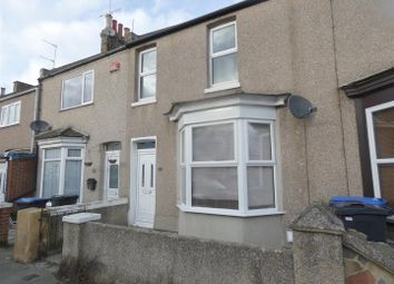 Thumbnail 3 bedroom property to rent in Byron Avenue, Margate