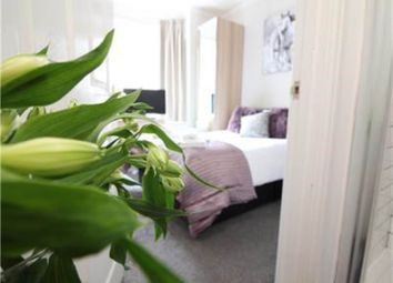 Thumbnail 1 bed flat to rent in Doncaster, South Yorkshire, England