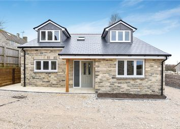 3 bed detached house for sale in Chickerell Road, Chickerell, Weymouth, Dorset DT3