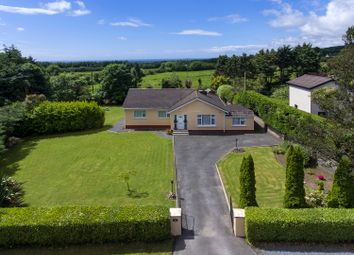 "Thumbnail 4 bed detached house for sale in ""Innisfree"", Redshire Road, Murrintown, Co. Wexford County, Leinster, Ireland"