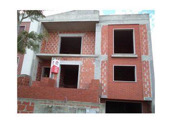 Thumbnail 3 bed detached house for sale in Santa Bárbara, Santa Bárbara, Lourinhã