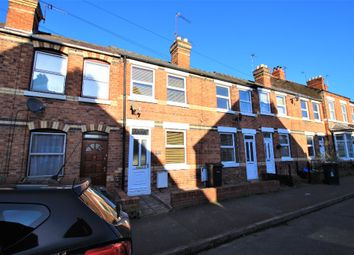 Thumbnail 2 bed terraced house to rent in Tankerville Street, Cherry Orchard, Shrewsbury