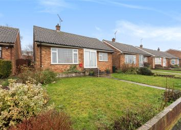 Thumbnail 3 bed bungalow for sale in Watchgate, Dartford