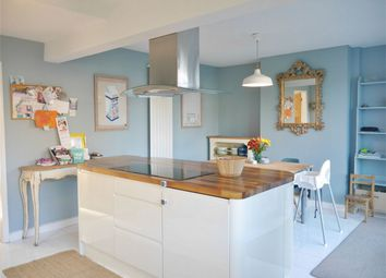 Thumbnail 4 bed semi-detached house to rent in Rawcliffe Croft, Rawcliffe, York