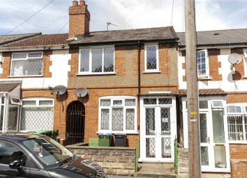 3 bed terraced house for sale in Fisher Road, Oldbury, West Midlands B69