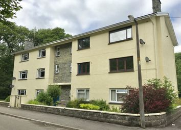 Thumbnail 2 bed flat to rent in Westfield Court, Saundersfoot, Pembrokeshire