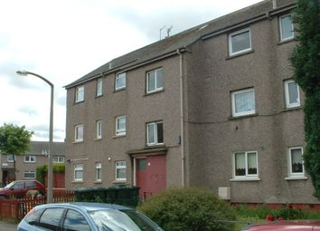 Thumbnail 2 bed flat to rent in Captains Row, Liberton, Edinburgh