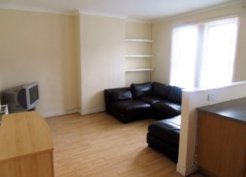 Thumbnail 1 bedroom flat to rent in Sidney Road, Wood Green
