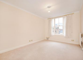 Thumbnail 1 bed flat to rent in Clarence Street, Kew, Richmond