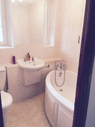 Thumbnail Room to rent in Weston Street, London