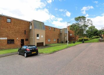 Thumbnail 3 bed flat to rent in Stirling Street, Dundee