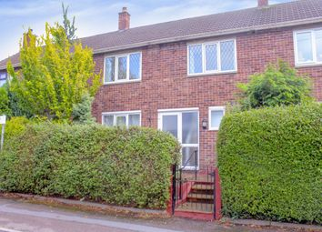 Thumbnail 5 bed terraced house to rent in Abbey Road, Beeston, Nottingham