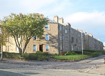 Thumbnail 2 bed flat to rent in Tullideph Street, Dundee