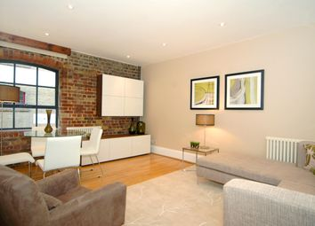 Thumbnail 2 bed flat to rent in Providence Square, Tower Bridge, London