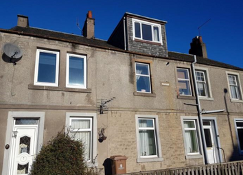 Thumbnail 2 bed maisonette to rent in Main Street West, Menstrie