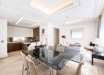 Thumbnail 2 bed flat for sale in Drake House, 76 Marsham Street, Westminster
